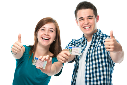 Een goedkope autoverzekering voor jongeren?!