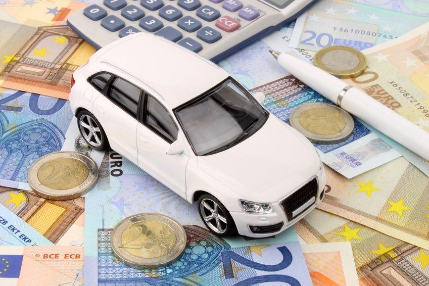 Wat bepaalt de premie van uw autoverzekering?