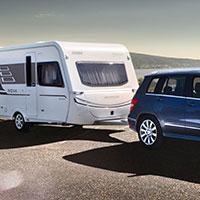 Waarom een caravanverzekering afsluiten als je een autoverzekering hebt?