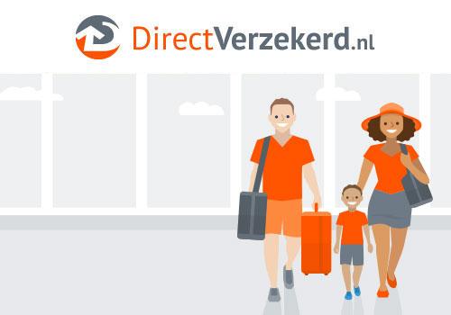 Welke medische kosten dekt uw reisverzekering?