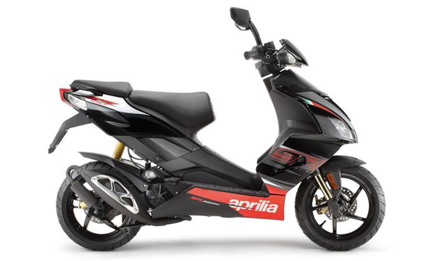 Tips voor het verzekeren van je scooter